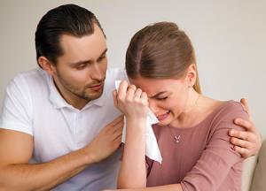 علل عدم تفاهم و راهکار هایی برای تداوم عشق