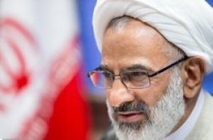 اظهارات نماینده ولیفقیه در سپاه درباره طرح شهید سلیمانی