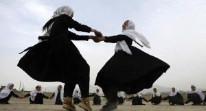 طالبان: دانشآموزان دختر به زودی به مدارس بازمیگردند