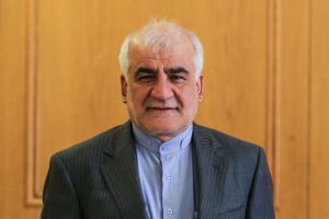 خبر خوش سفیر ایران در چین درباره واکسن دانشآموزان