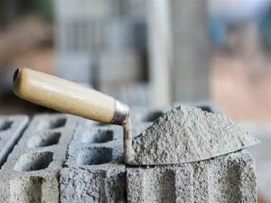 افزایش قیمت سیمان در سراوان داد مردم را درآورد