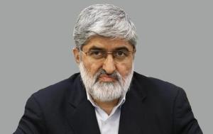 مطهری: بهبود روابط ایران و تاجیکستان موفقیت دولت است