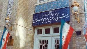 سرخوردگی کاسبان تحریم از تغییرات انقلابی در وزارت خارجه