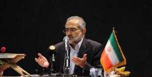 حسینی: حمایت از تولید داخلی از برنامههای اولویتدار دولت سیزدهم است