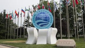 واکنش نمایندگان مجلس به عضویت ایران در سازمان همکاری شانگهای