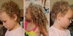 4گوشه دنیا/ درخواست غرامت ۱ میلیون دلاری از معلم برای کوتاه کردن مو!