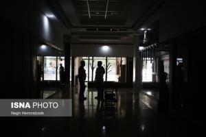 پایان خاموشیها در اصفهان