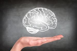 اگر کسی سکته مغزی کرد، قبل از رسیدن اورژانس چکار کنیم؟