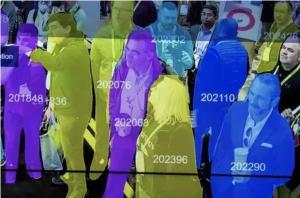 استفاده از فناوری شناسایی چهره در استرالیا جنجالی شد