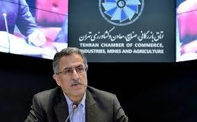 اصلیترین تهدید برای تامین کالاهای اساسی ایران چیست؟