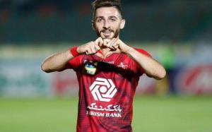 عبدی: الهلال با دو تیم دیگر فرقی ندارد
