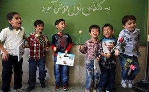 رشد ۴ درصدی کلاساولیها در زنجان برخلاف آمار موالید