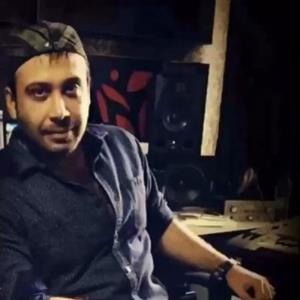 شنونده آهنگ زیبای «چشمه طوسی» با صدای محسن چاوشی باشید
