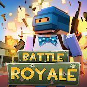 Grand Battle Royale؛ دشمن را از پای درآورید