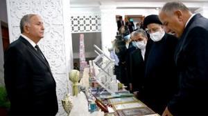تجهیزات نانوفناوری ساخت ایران به دانشگاه ملی تاجیکستان اهدا شد