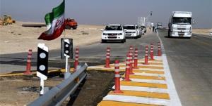 ۷۸ نقطه پر حادثه در استان البرز شناسایی شده است