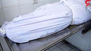 مرگ دلخراش ۲۸ تهرانی در تاسیسات آبی طی ۷ روز