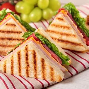 ترفندهایی برای تهیه ساندویچ خانگی خوشمزه