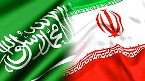 ادعایی درباره حمایت کاخ سفید از مذاکرات میان ایران و عربستان