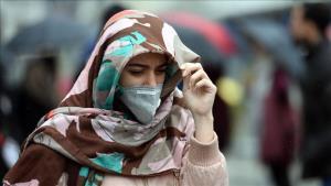 خطر شیوع مجدد آنفلوآنزا؛ بازگشایی نصفهکاره مدارس آسیبزا است