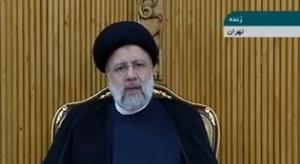 رئیسی: ایران به زیرساخت های اقتصادی کشورهای عضو شانگهای متصل می شود