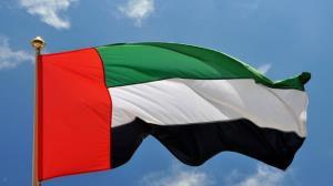 رد درخواست حقوق بشری پارلمان اروپا از سوی امارات