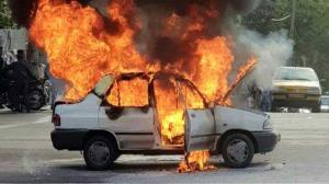 اگر این نکات را رعایت نکنید، خودرویتان منفجر میشود!