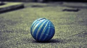 روش ساخت توپهای فوتبال نوستالژی دهه شصتی