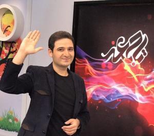چالشهای مسابقه «ایران» برای دوبلور معروف