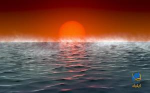 کشف سیارههای فراخورشیدی جدید؛ تعریف کمربند حیات را تغییر دهید