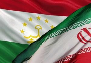 رسیدن به ظرفیت ۵۰۰ میلیون دلاری تجارت میان ایران و تاجیکستان شدنی است؟