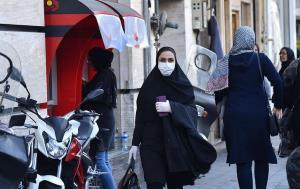 ۸۶ درصد ایرانیها از واکسن استقبال میکنند