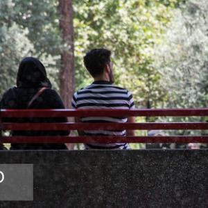 هشدار در خصوص طلاقهای صوری زنان برای دریافت مستمری بازنشستگی والدین