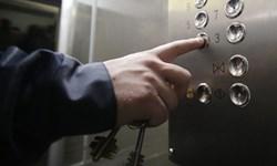 جعل گواهی استاندار آسانسور در البرز به صفر رسید