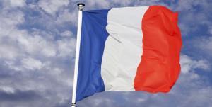 فرانسه سفیرانش در استرالیا و آمریکا را فراخواند