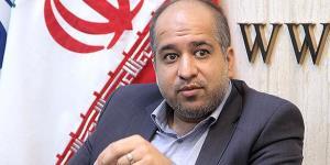 ادعای نماینده مجلس درباره «توهمات» ظریف