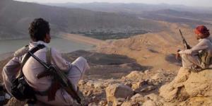 آزادسازی بیش از سه هزار کیلومتر مربع از خاک یمن طی سه ماه اخیر