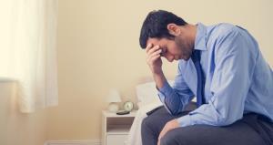 بعد از ازدواج اجباری به همسرم مشکوکم