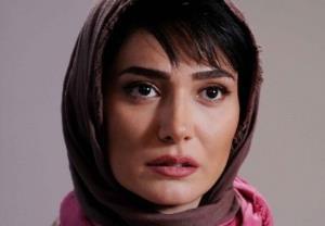 تهدید به قتلی ترسناک در سریال افرا!