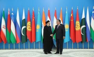 برجام چگونه مسیر عضویت ایران در سازمان شانگهای را هموار کرد؟
