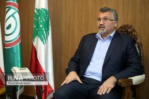 اظهارات نماینده جنبش امل لبنان از پرونده امام موسی صدر تا خرید نفت ایران