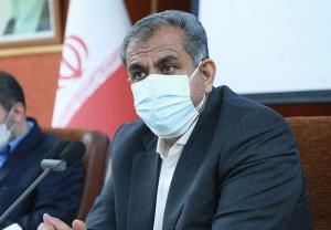 بازگشایی مدارس در استان قزوین منوط به تکمیل واکسیناسیون شد