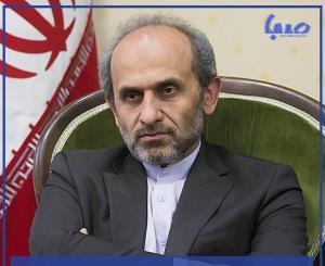 پایانِ دورانِ علی عسگری؛ رئیس جدیدِ سازمان صداوسیما مشخص شد