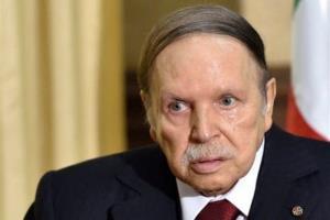 درگذشت بوتفلیقه، مبارز انقلابی و رئیسجمهور مستعفی الجزایر