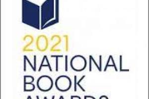 نامزدهای اولیه جایزه کتاب ملی آمریکا در بخش داستان اعلام شد