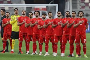 شش برد دیگر برای ثبت سال تاریخی فوتبال ایران!