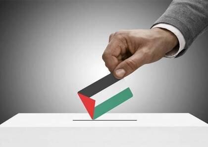 انتخابات محلی فلسطین دسامبر برگزار میشود