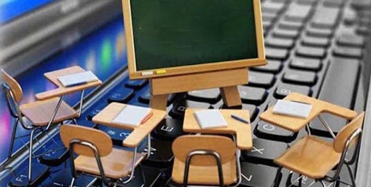 اتصال ۵۵ مدرسه روستایی کرمانشاه به شبکه ملی اطلاعات