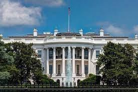 واشنگتن تصمیم پاریس را مایه تاسف خواند
