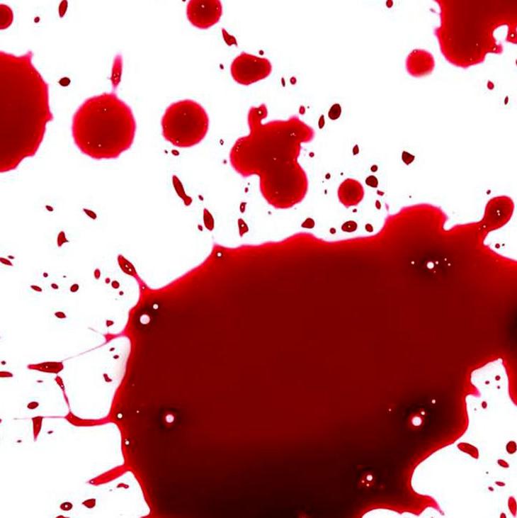 چهار قتل همزمان و 16 زخمي در حمام خون اهواز